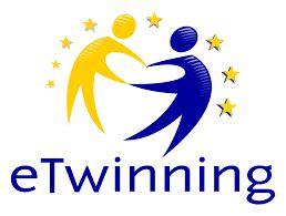Banner_eTwinning