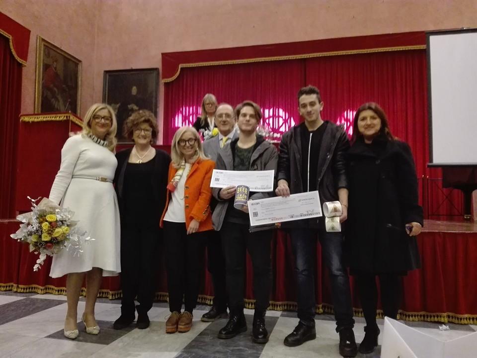 Premio-Giuseppe-Ginevri-Cherri-2015-2016