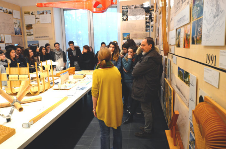 Fondazione-Renzo-Piano-03