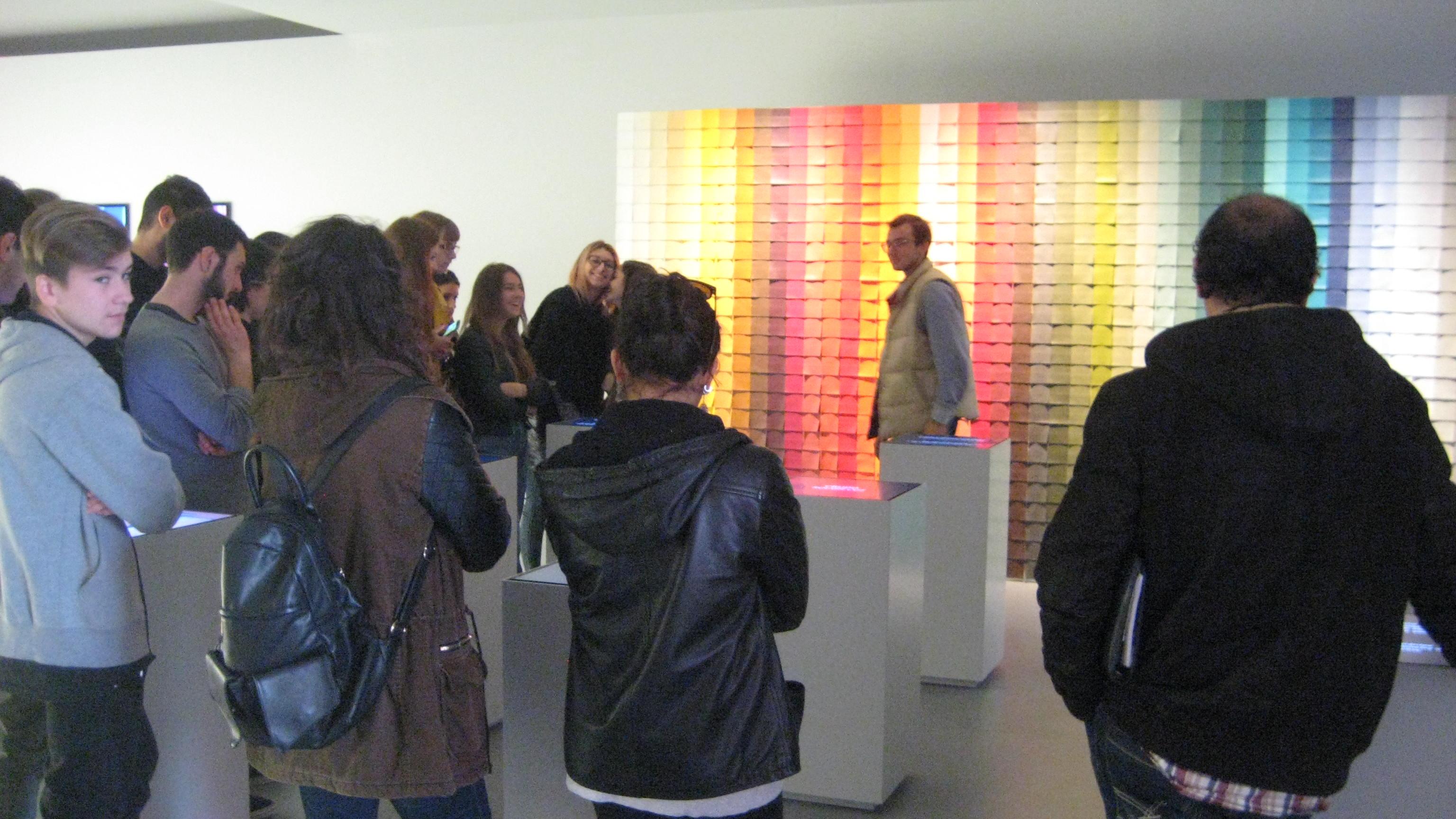 Museum-Poltrona-Frau-02
