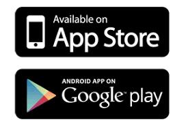app registro elettronico